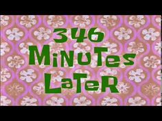Since new SpongeBob episodes don't come out every day, we'lll probably end up looping ; Spongebob Time Cards, Spongebob Episodes, Spongebob Memes, First Youtube Video Ideas, Intro Youtube, Youtube Channel Art, Youtube Editing, Video Editing Apps, Youtube Banner Backgrounds