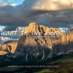 Architecture. The sustainable house, zero energy house in the middle of nature. How to build your eco friendly passive  house.