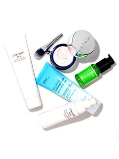 4 Simple and Modern Tips and Tricks: Anti Aging Before And After Skin Care skin care homemade witch hazel.Anti Aging Facial Vitamin C anti aging quotes facts.Anti Aging Look Younger Eyes. Anti Aging Mask, Anti Aging Moisturizer, Anti Aging Tips, Anti Aging Skin Care, Aging Cream, Cool Ideas, Allure Beauty, Beauty Products, Skin Products