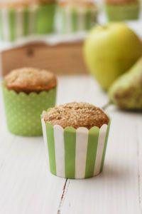 Muffins-integrales-de-fruta-F2