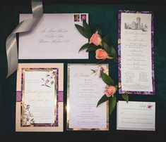 As a stationery vendor in the wedding business I love what we do here at Cink Art since the occasions we design and produce for are happy ones and as we bask in the love and positive emotions of our. Downtown Annapolis, Leaf Skeleton, Heron, Photo Sessions, Compliments, Wedding Venues, Wedding Invitations, Stationery, Photoshoot