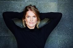 SCHLAG Künstleragentur | Schauspielerinnen | Karoline Eichhorn