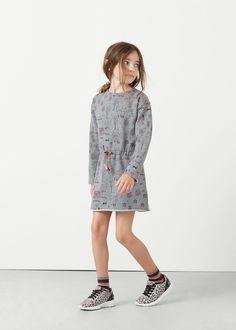 De Looks Girls Mejores Fashion 33 Y Imágenes Kids Prendas qxEpaawFCA
