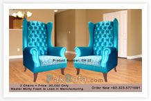 Living Room Chairs  Comfortable Dealing with us: +92 323 5771691