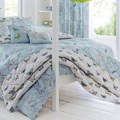 Aviana Bedspread