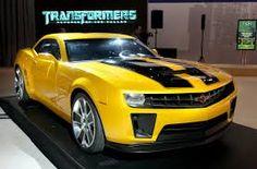 Chevrolet Camaro 2012 - oh yeah! Transformers Cars, Transformers Bumblebee, Chevrolet Camaro, 2010 Chevy Camaro, Camaro Car, Yellow Camaro, Pt Cruiser, Sweet Cars, Hot Cars