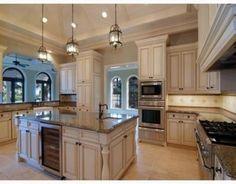 Main image of Home for sale at 6976 HARBOR CIR, STUART, 34996 www.ushud.com