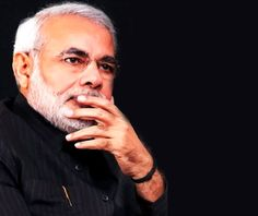 Narendra Modi's family: Holding Mirror to all South Asian politicians?