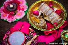 mehndi party http://maharaniweddings.com/gallery/photo/11102