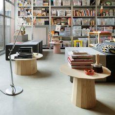 Karimoku New Standard × Arabeschi di Latte at MDW 2014 Book Furniture, Milan Furniture, Furniture Making, Japanese Furniture, Interior Concept, Interior Decorating, Interior Design, Quality Furniture, Home Remodeling