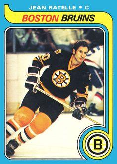 Hockey Cards, Baseball Cards, Quebec Nordiques, Hartford Whalers, Hockey Hall Of Fame, Nhl Season, Pro Hockey, Wayne Gretzky, Edmonton Oilers