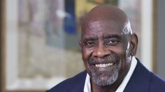 How Chris Gardner went from sleeping rough with his young son on the floor of a public toilet to the life of a multi-millionaire investor.