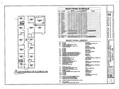 Wiring Diagram For Latching Contactor moreover Wiring Diagrams Philippines also Office Electrical Wiring Diagrams besides Royalty Free Stock Photowiring Ceiling additionally Cfafa45a66450104bcd2ce1e69cbe3ad. on house electrical wiring diagram symbols uk