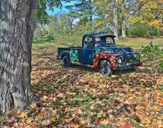 Old International Truck,old truck,gift idea,winter trend,vehicle photography,winter find,garage art,unique gift,wall art, old classic truck,