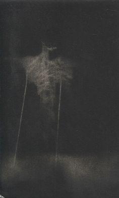 Richard Laillier, L'Enfer me ment Works on Paper Contemporary Artwork, Figurative Art, Pop Art, Artworks, Street Art, Abstract Art, Instruments, Prints, Underworld