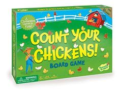 Peaceable Kingdom / Count Your Chickens Award Winning Cooperative Game for Kids, http://www.amazon.com/dp/B004HVKAAS/ref=cm_sw_r_pi_awdm_KMSmwb1CHQKZJ