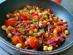 Cooking Recipes, Healthy Recipes, Kung Pao Chicken, Salsa, Quinoa, Good Food, Food And Drink, Health Fitness, Low Carb