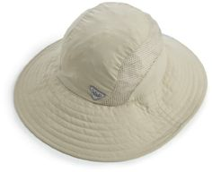 Columbia Sportswear Bahama Booney Sun Hats for only  16.50 You save   13.50  (45% b7f54af5ebb7