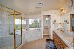 8778 Heavens Gate Ln, Newcastle, CA 95658 - Home For Sale and Real Estate Listing - realtor.com®