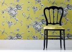 Harlequin - Designer Fabric and Wallcoverings | Wallpaper Collections