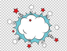 This PNG image was uploaded on February am by user: georgezapo and is about Area, Border, Cartoon Cloud, Clip Art, Cloud Computing. Cloud Computing Technology, Cloud Computing Services, Cartoon Clouds, Color Trends, Logo Cloud, Picture Cloud, Clip Art, Explosions, Concept