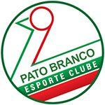 Pato Branco Esporte Clube (Pato Branco (PR), Brasil)
