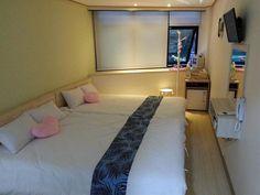 OopsnewsHotels - Hotel Kota Seoul