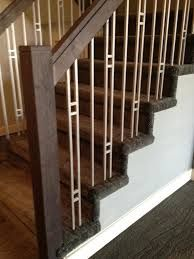 Metal Stair Spindles In Stairs Rails And Railing For The Home Railings Idea 12 Modern Stairs home idea Metal Railing Railings Rails spindles Stair stairs Metal Spindles Staircase, Staircase Railing Design, Interior Stair Railing, Modern Stair Railing, Balcony Railing Design, Metal Stairs, Stair Handrail, Modern Stairs, Wrought Iron Stairs