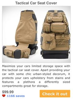 1000 images about auto storage on pinterest molle bag rear seat and men 39 s backpacks. Black Bedroom Furniture Sets. Home Design Ideas