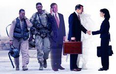 Civilian Life Image URL: https://alexandercronstein.files.wordpress.com/2016/06/military-transition-pic.jpg?w=700