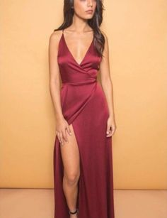 Fashion Choice Of 17 ideas about Silk Dress on Pinterest Silk gown Silk and Prom ... 2017