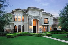 This House Was Made For Me Love Every Single Room Huge Mansions Amazing