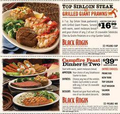 35 best favorite la restaurants images on pinterest diners