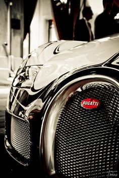♂ transportation silver car Bugatti details...My dream car...Bugatti we'll be together someday...VAgnes.
