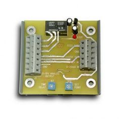 The SPC-701 and SPC-704 are adjustable setpoint controllers with 1 or 4 setpoints.
