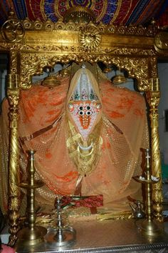 the 79 best ashapura maa images on pinterest deities hinduism and