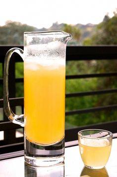 Ali Larter Lemon Recipes  http://www.domainehome.com/ali-larter-lemon-recipes?ps=home