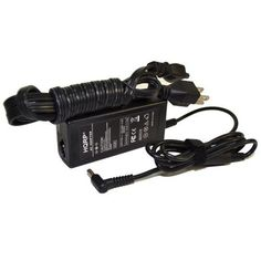 HQRP+AC+Adapter+for+HP+15-d049ee+15-d049se+15-d049tu+15-d050nr+15-d050tu+15-d051nr+15-d051tu+Laptop+/+Notebook,+Charger+Power+Supply+Cord+plus+HQRP+Coaster