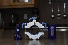 PhotoGallery – Bottle Cutting Inc.