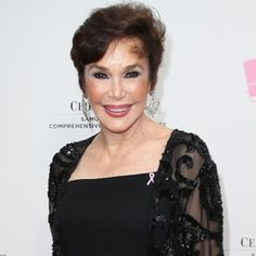 Mary Ann Mobley died Tuesday at her home in Beverly Hills. She was 77.   American actress, television personality and Miss America.