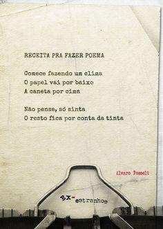 Poemar.