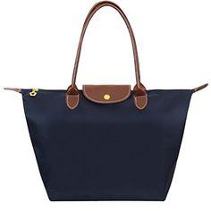 Minibee Fashion Dumpling Shoulder Bag Folding HandbagNavy Blue Minibee http://www.amazon.com/dp/B00X6VQP6S/ref=cm_sw_r_pi_dp_.Lwtvb0A4R7Y2
