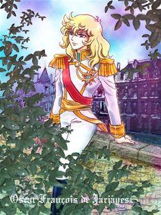 Vu sur Deviantart.com - Page 18 Manga Art, Manga Anime, Anime Art, Lady Oscar, Culture Art, Old Anime, Comic Movies, Anime Fantasy, Disney Cartoons