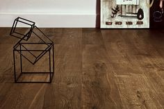Mikes Carpet and Floring Products: DU CHATEAU