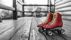 10 Gewohnheiten - doppelt so schnell lernen!