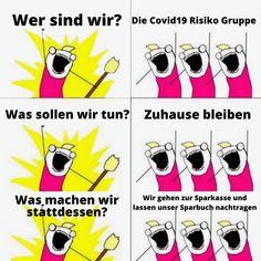 Die 109 Besten Bilder Zu Meme Deutsch Memes Lustig In 2020