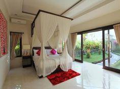 Harga Promo Villa d'Uma - https://www.dexop.com/harga-promo-villa-duma/  #Bali, #Indonesia, #VillaDUma