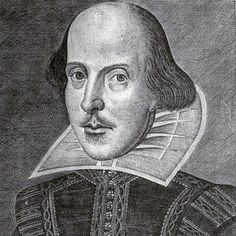 How to Write a Sonnet Like Shakespeare (with Sample Sonnet) #sonnet #writer #inspiration