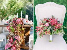 Mani-Greece-wedding-planner (11)
