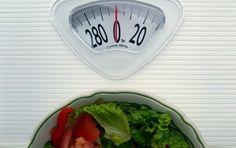 12 Ways  To Cut 300 Calories